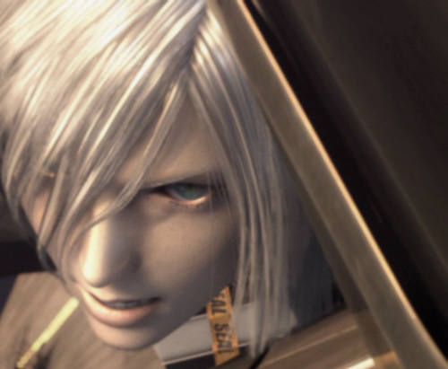 Final Fantasy Kadaj Wallpapers 7.jpg